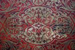 Marquetry Boulle 2 by decojo