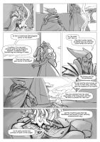 SD R2 Page 3 by LankyPicket