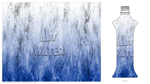art water contest by jac12