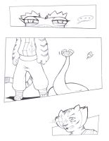KFP New - Page 3 by beppodragon