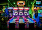Skee-Ball by IBeHoey