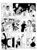 S.W chapter-3 pg8 by Rashad97