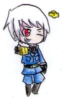 APH - Prussia by pammy01251