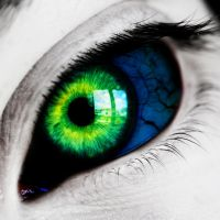 eye 20 by darkstar797