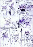 Crazy animals pag 15 by shikicraig
