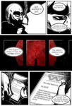 Aliens Zealot page 5 by skellington1