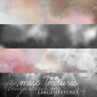 misc large textures, by gfxgurl