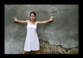 Stuck Here With You by Uncaged