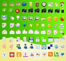 Function Free Icon Sets by FreeIconsFinder