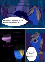 Page 18 by Paladin0