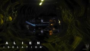 Alien Isolation 047 by PeriodsofLife