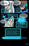 Data Warriors page 167 by Aileen-Rose