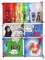 Color Blind Page 26 by DruidTeeth