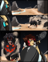 Take Me On - CH1 Pg2 by xKoday