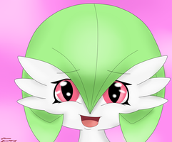 Cutest Pokemon ever... by Lavalord50