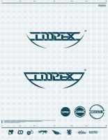 Implex by infu5ion
