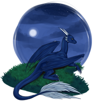 The Perfect Night by Haventide