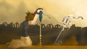 KHBBS SPOILER -Forgive me...- by unknownlifeform