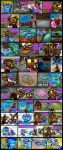 Bath Time Runaway by shaloneSK