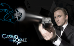 Casino Royale by hoboinaschoolbus