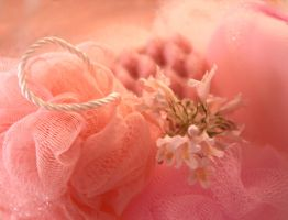May is pink 15 by martaraff