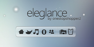 Eleglance by SierraDesign
