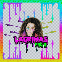 LAGRIMAS PNG'S  | LINK EN DESCRIPCION | by Pr1nc33s