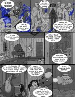 Arch 8 pg 94 by TheSilverTopHat