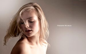 Ultimate Seduction by F-Wilhelm