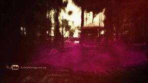 Once Upon A Time GIF by 8i-Emmz-i8