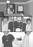 Easy Chapter 3 - 15 by BlahRascal