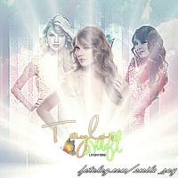 blend de taylor by anyiii