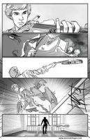 Sherlock Comic2 Pg01 by semie