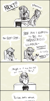 Fable 3 - Applicable by sallychan