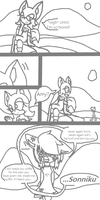 My Sonniku Chapter 1 page 6 by Honey-PawStep