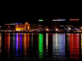 Night rainbow by sirena-pirey