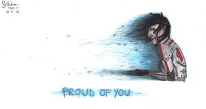 Proud of You by honest-liar-13