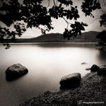 The Lake X by adamlack