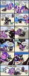 Diamond and Dazzle: Adventure (World 3) by MagerBlutooth