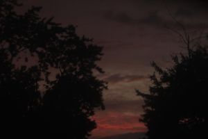 eventide 7-10-14 by Laur720
