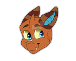 [C] Finnick by KateCS1200