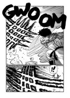 Volume 2 Chapter 18 006 by Aremke