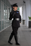 Imperial Officer 6 by Bria-Silivren