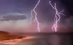Storm (#2) by muck1