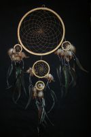 Objects 6 by Dreamcatcher-stock