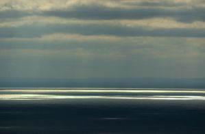 Clouds Over Superior by Ragnar949