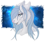[x] Stars by DlSEASE