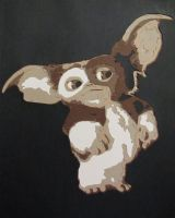 Gizmo by Papergizmo