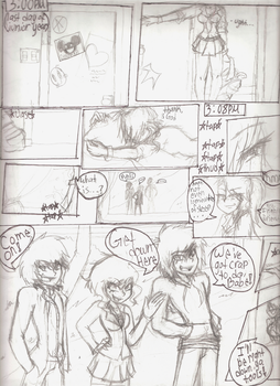 pg. 1 by Zombie--Face