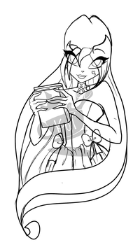 will i ever finish this by King-of-Tea
